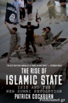 (P/B) THE RISE OF ISLAMIC STATE