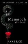 (P/B) MEMNOCH THE DEVIL