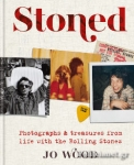 (H/B) STONED