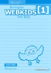 WEBKIDS 1