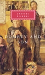 (H/B) DOMBEY AND SON