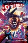 (P/B) SUPERMAN (VOLUME 3)