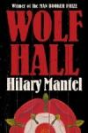 (P/B) WOLF HALL
