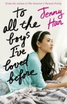 (P/B) TO ALL THE BOYS I'VE LOVED BEFORE