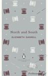 (P/B) NORTH AND SOUTH