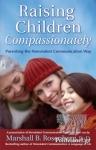 (P/B) RAISING CHILDREN COMPASSIONATELY