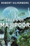 (P/B) TALES OF MAJIPOOR