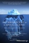 (P/B) ANTHROPOCENE OR CAPITALOCENE?