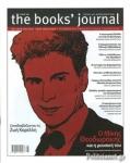 THE BOOKS' JOURNAL, ΤΕΥΧΟΣ 106, ΦΕΒΡΟΥΑΡΙΟΣ 2020