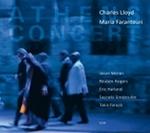 (2-CD Set) ATHENS CONCERT