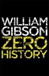 (P/B) ZERO HISTORY