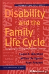 (H/B) DISABILITY AND THE FAMILY LIFE CYCLE