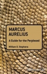 (P/B) MARCUS AURELIUS