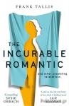 (P/B) THE INCURABLE ROMANTIC