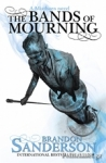 (P/B) THE BANDS OF MOURNING