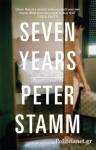 (P/B) SEVEN YEARS