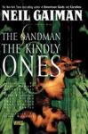 (P/B) THE SANDMAN (VOLUME 9)