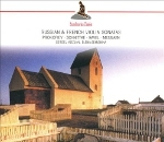 (CD) RUSSIAN AND FRENCH VIOLIN SONATAS