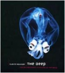 (H/B) THE DEEP