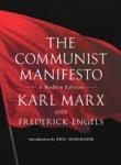 (P/B) THE COMMUNIST MANIFESTO