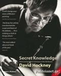 (P/B) SECRET KNOWLEDGE