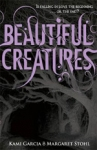 (P/B) BEAUTIFUL CREATURES