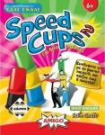 SPEED CUPS 2- Η ΜΟΝΟΜΑΧΙΑ