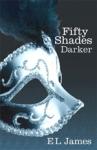 (P/B) FIFTY SHADES DARKER
