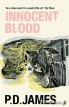 (P/B) INNOCENT BLOOD