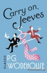 (P/B) CARRY ON, JEEVES