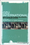 (P/B) OZU INTERNATIONAL