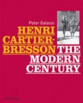 (H/B) HENRI CARTIER-BRESSON