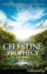 (P/B) THE CELESTINE PROPHECY