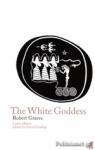 (P/B) THE WHITE GODDESS