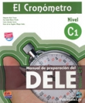 EL CRONOMETRO C1 (+CD)