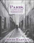 (P/B) PARIS