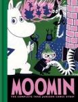 (H/B) MOOMIN BOOK 2