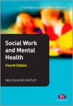 (P/B) SOCIAL WORK AND MENTAL HEALTH