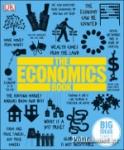 (H/B) THE ECONOMICS BOOK