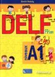 DELF PRIM A1.1 NIVEAUX A1