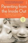 (P/B) PARENTING FROM THE INSIDE OUT