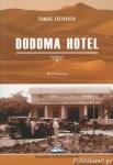 DODOMA HOTEL