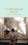 (H/B) THE BEAUTIFUL AND DAMNED