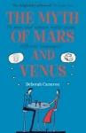 (P/B) THE MYTH OF MARS AND VENUS