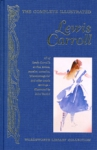 (H/B) THE COMPLETE ILLUSTRATED LEWIS CARROLL