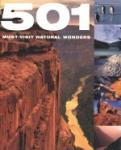 (H/B) 501 MUST-VISIT NATURAL WONDERS