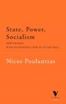 (P/B) STATE, POWER, SOCIALISM
