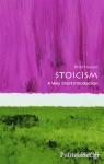 (P/B) STOICISM