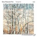 (CD) TANGENTS
