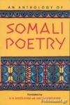 (P/B) AN ANTHOLOGY OF SOMALI POETRY